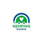 KempingMania