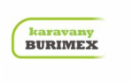 Karavany BURIMEX