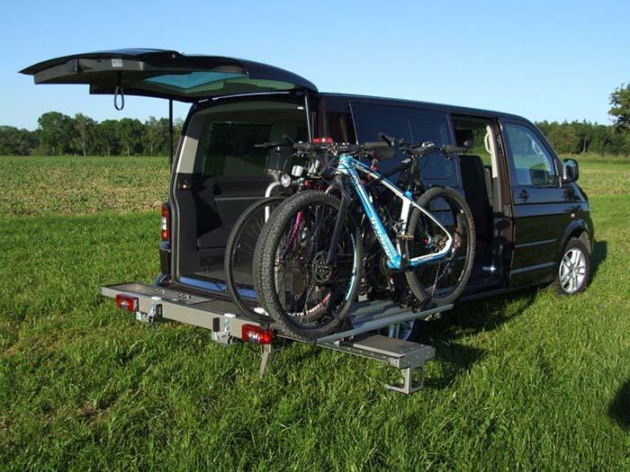 fahrradtraeger-campingbuss-tueren-o-700