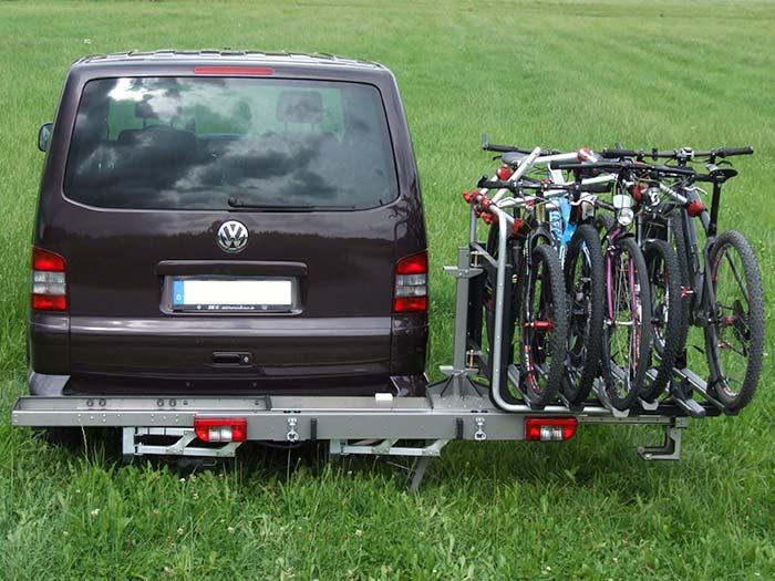 fahrradtraeger-familie-2-700