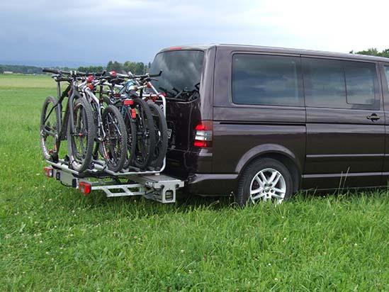 fahrradtraeger-familie-700