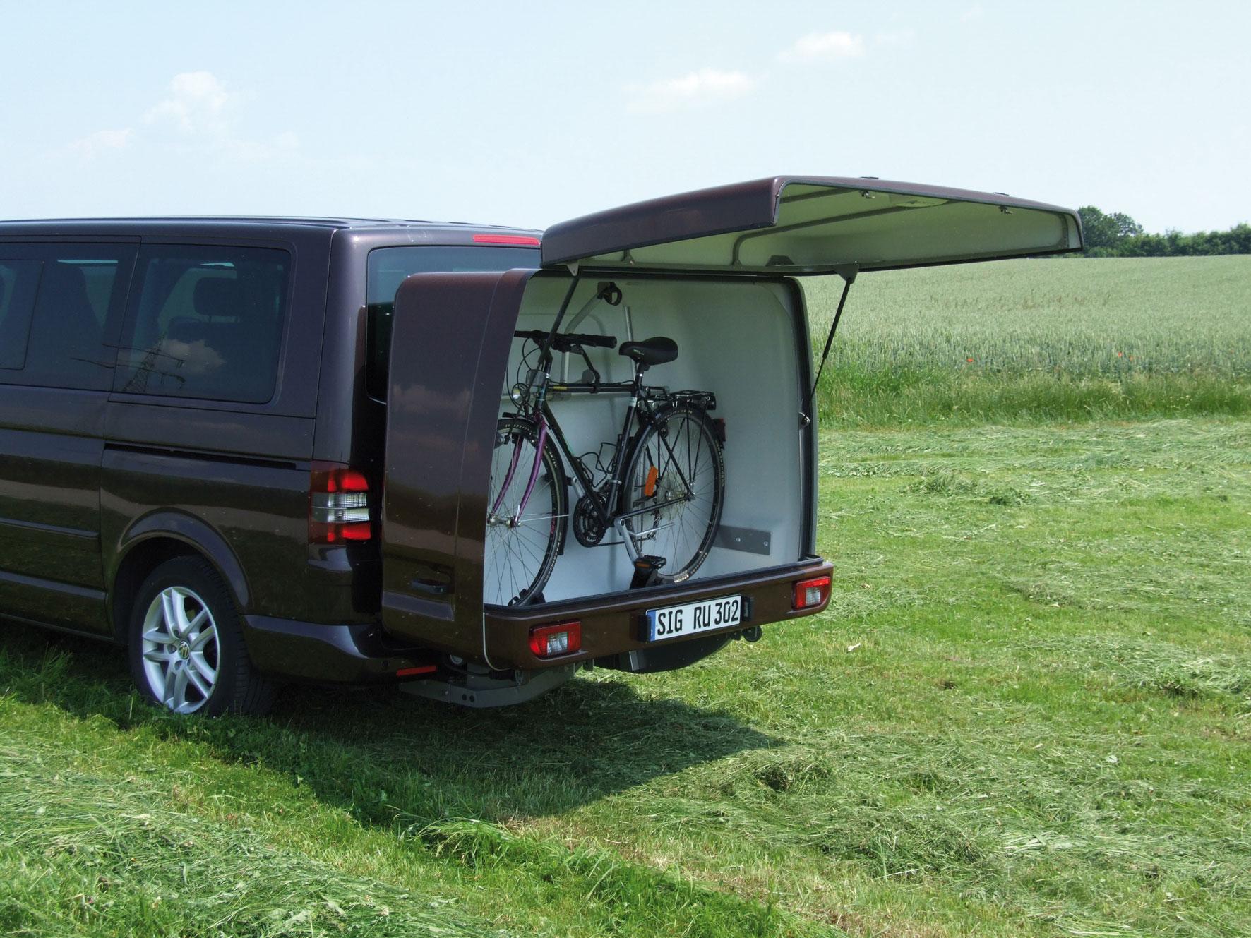 heckstaubox-fahrrad-2-gr