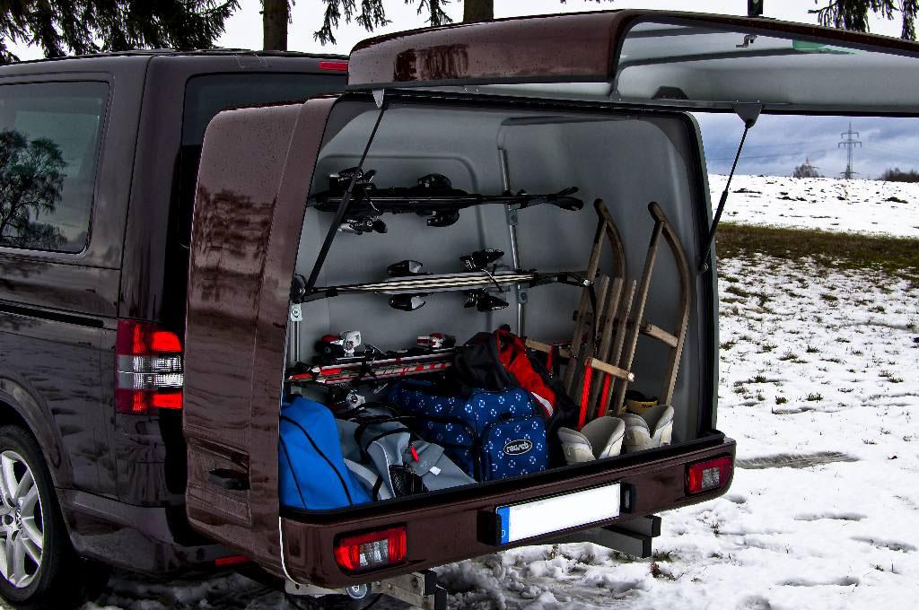 heckstaubox-winter-gr