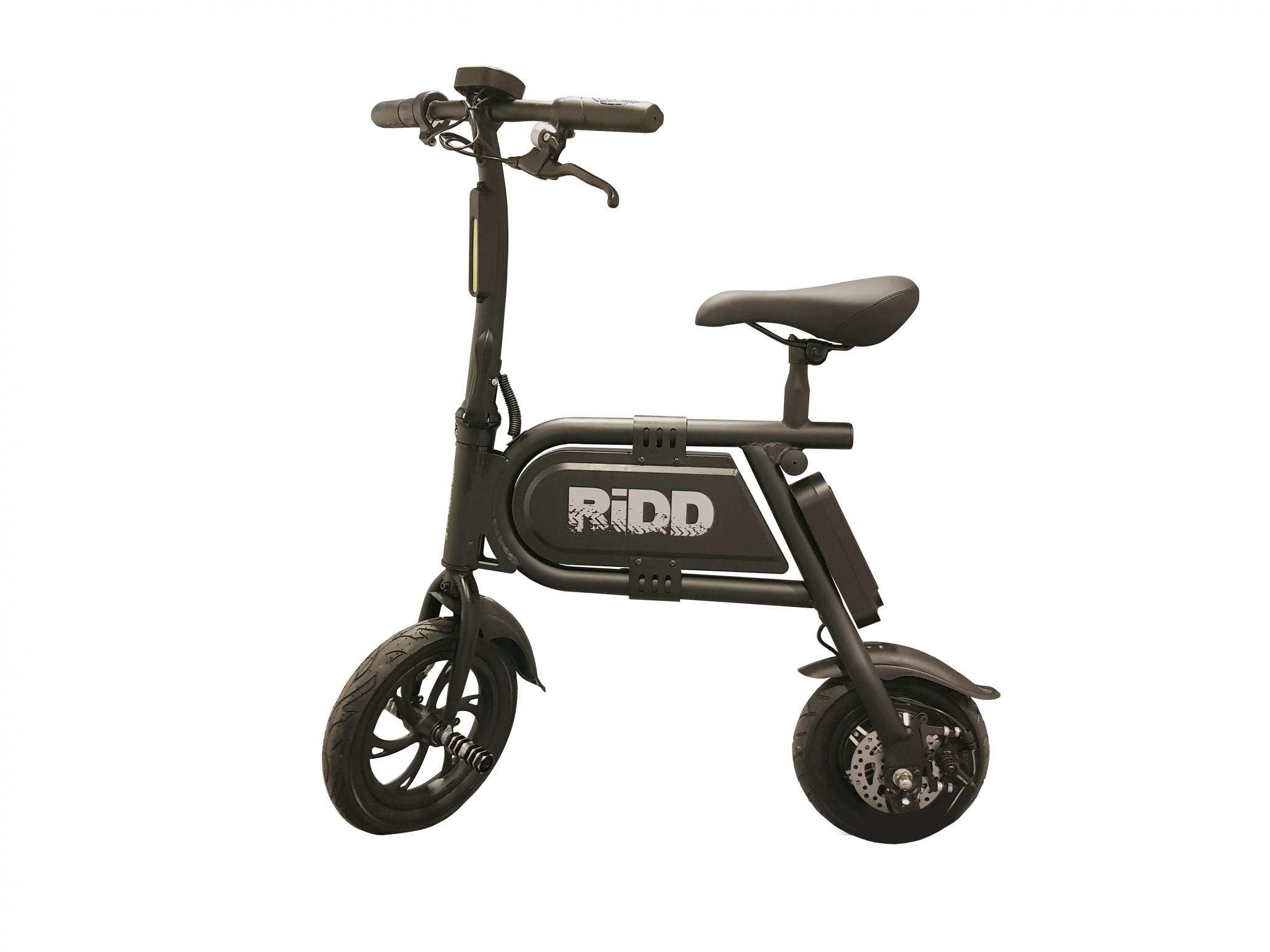 RIDD_E-Cruiser._02-uai-2064x1548