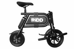 RIDD_E-Cruiser-uai-2064x1161