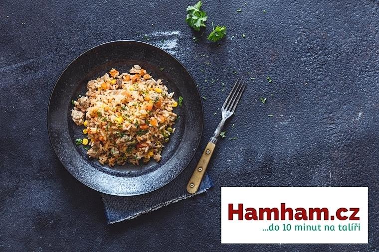 1-Top table - Hamham720