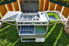 kitchenbox2
