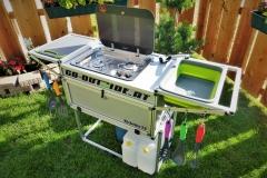 kitchenbox3