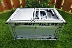 kitchenbox4