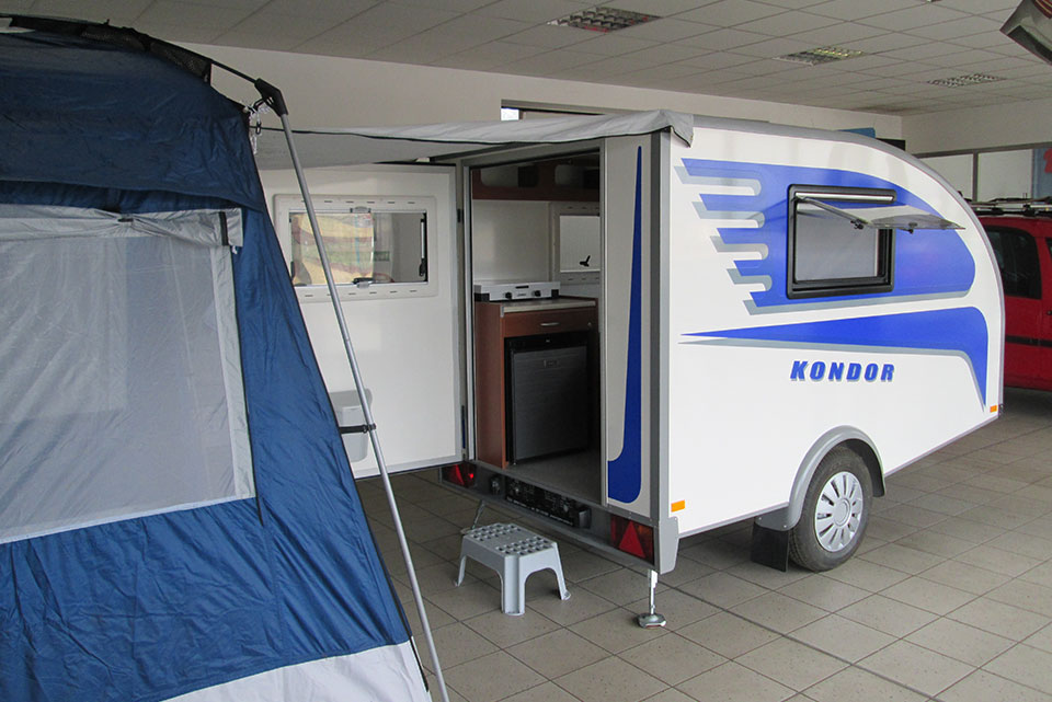 karavan_kondor_4