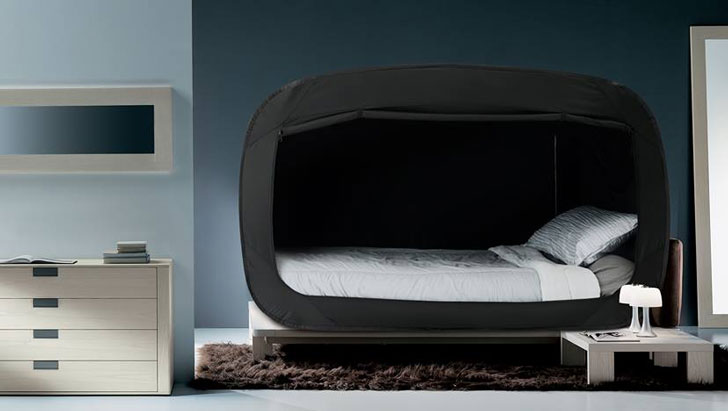 Privacy-Pop-Bed-Tent7