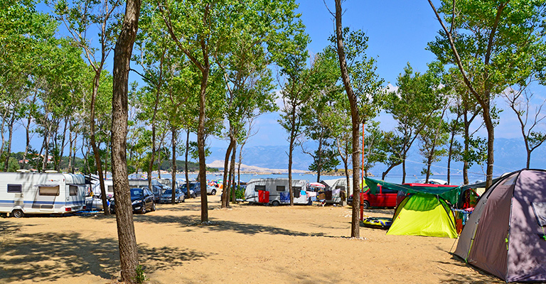 camping-san-marino-zone-a-pitch-01