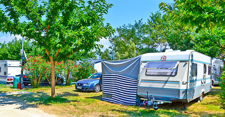 camping-san-marino-zone-a-pitch-03