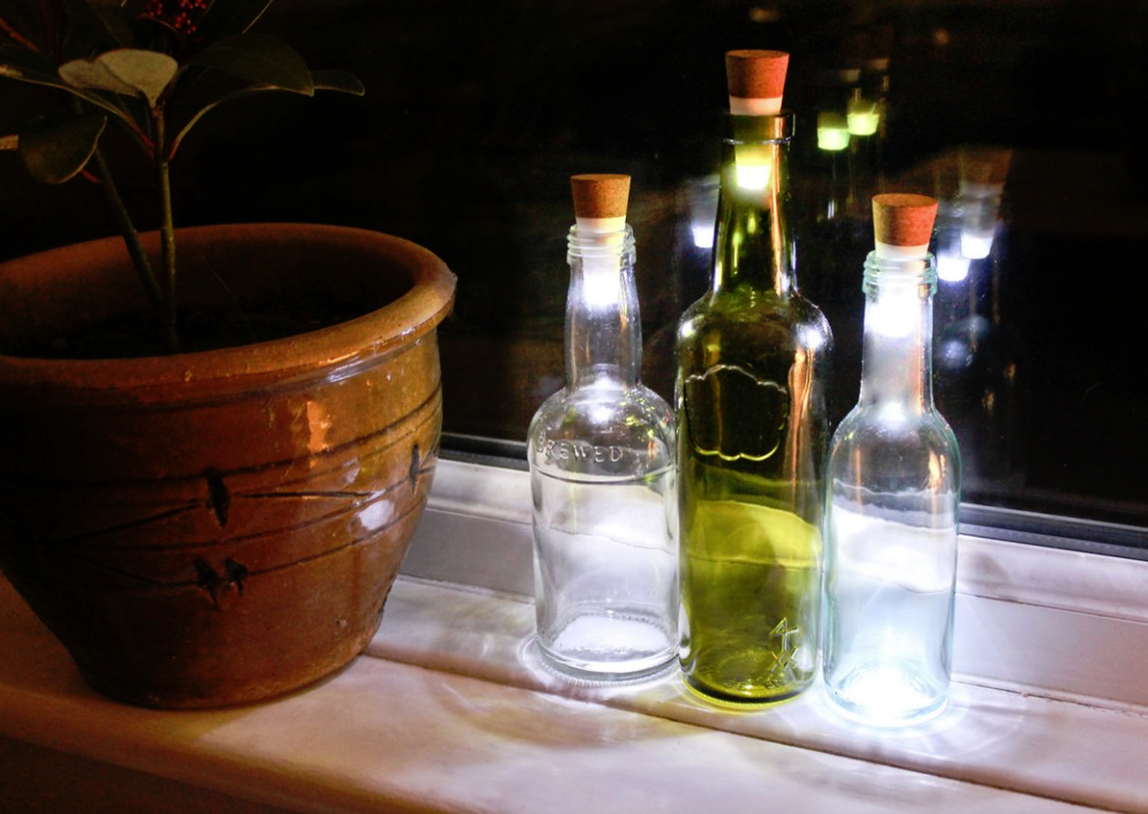 bottle light2