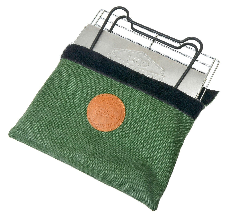 flatpack1